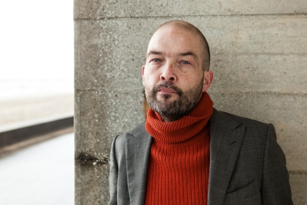 Ben-Watt-by-Edward-Bishop-IMG_5341
