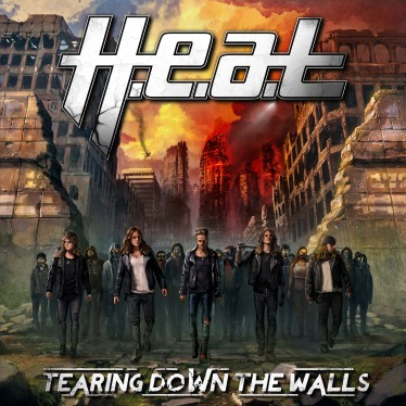 Tearing_Down_The _Walls_cover_ high_res
