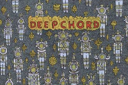 deepchord-lanterns