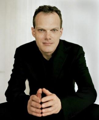 Lars Vogt, Photo by Felix Broede 07