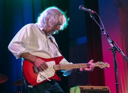 Albert Lee (1 of 5)