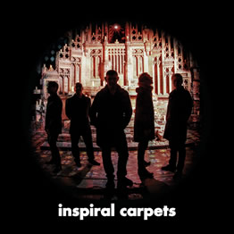 inspiral-carpets-album-small2