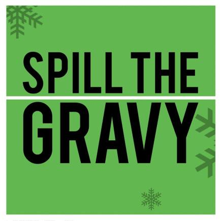 Image for Spill the Gravy preview
