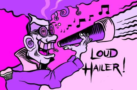 loud hailer2-1
