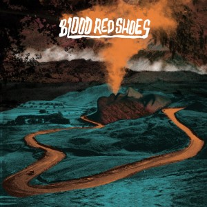 Blood-Red-Shoes-300x300