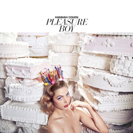 Hannah Cohen - Pleasure Boy copy[1]