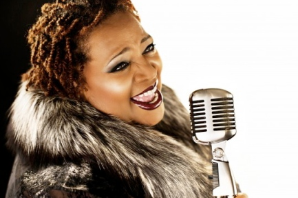 Jocelyn-Brown-headshot-600x399