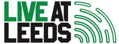 LAL LOGO Green 2015 logo small